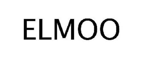 ELMOO