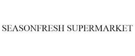 SEASONFRESH SUPERMARKET