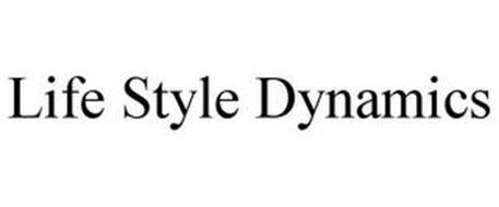 LIFE STYLE DYNAMICS