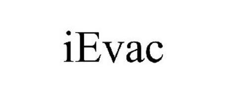 IEVAC
