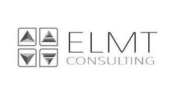 ELMT CONSULTING
