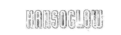 HANSOGLOW
