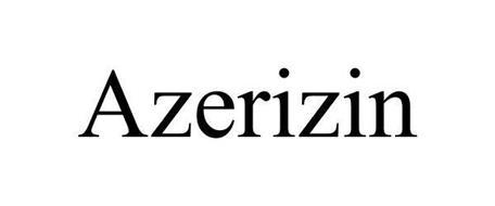 AZERIZIN