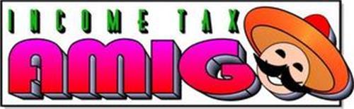 AMIGO INCOME TAX