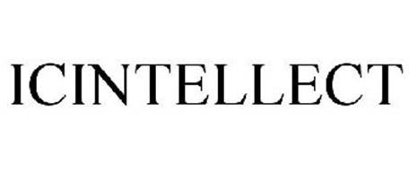 ICINTELLECT