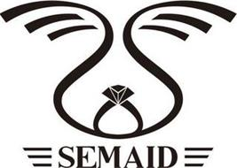 SEMAID