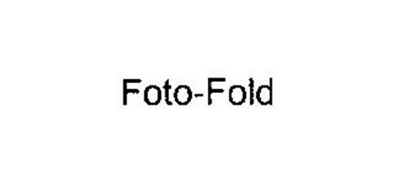 FOTO-FOLD