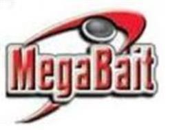 MEGABAIT
