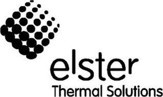 ELSTER THERMAL SOLUTIONS