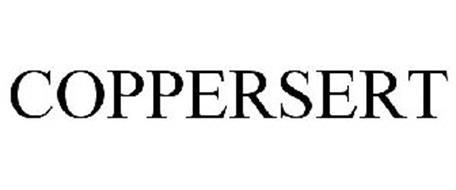 COPPERSERT