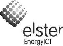 ELSTER ENERGYICT