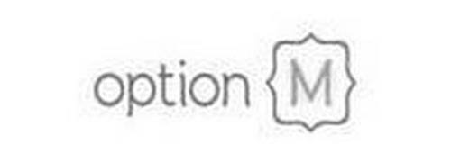 OPTION M