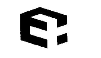 Eltekon Holdings, LLC