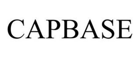 CAPBASE