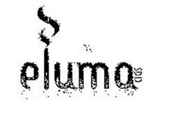 ELUMA CIGS