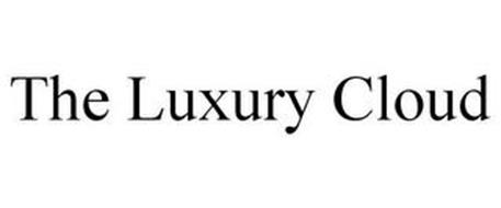 THE LUXURY CLOUD