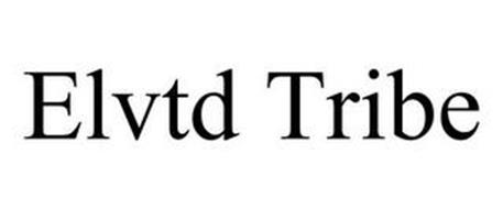 ELVTD TRIBE