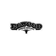 ELWOOD DENIMS COMPANY USA MADE
