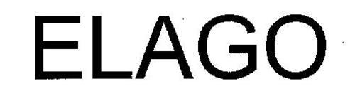 ELAGO