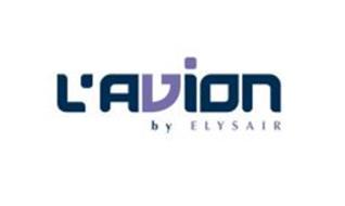 L'AVION BY ELYSAIR