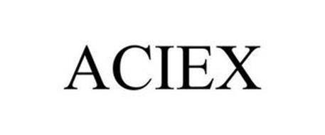 ACIEX