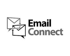 EMAIL CONNECT
