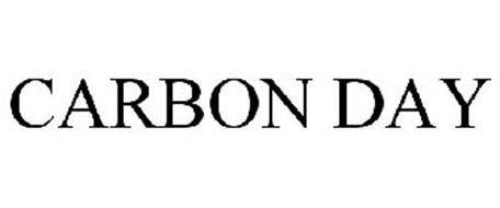 CARBON DAY