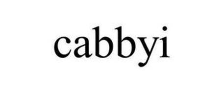 CABBYI