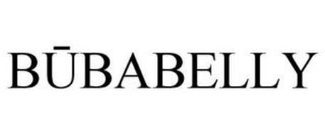 BUBABELLY