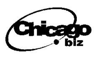 CHICAGO.BIZ