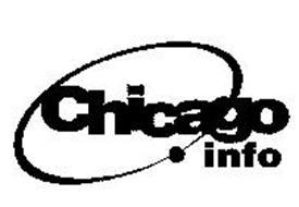 CHICAGO.INFO