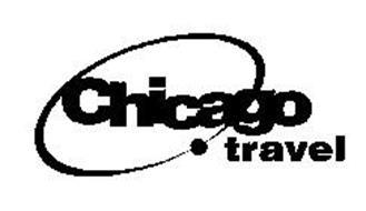 CHICAGO.TRAVEL