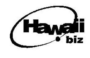 HAWAII.BIZ