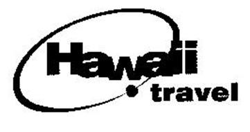HAWAII.TRAVEL