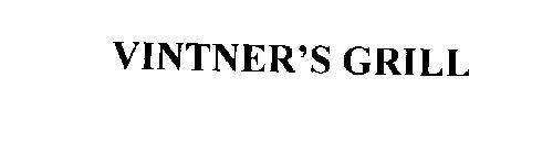 VINTNER'S GRILL