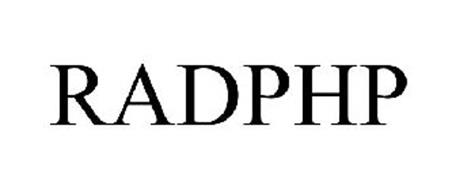RADPHP