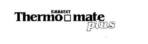 EMBASSY THERMO MATE PLUS