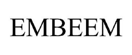 EMBEEM