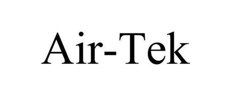 AIR-TEK