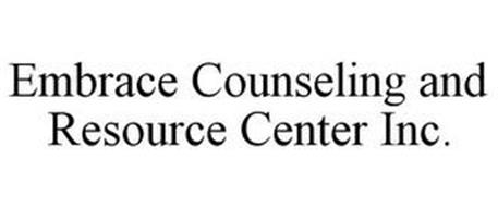 EMBRACE COUNSELING AND RESOURCE CENTER INC.