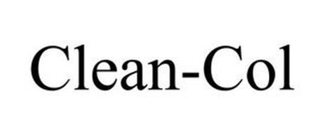 CLEAN-COL