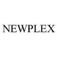 NEWPLEX