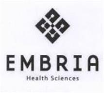 EMBRIA HEALTH SERVICES