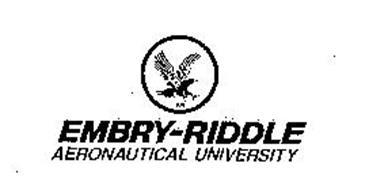 EMBRY-RIDDLE AERONAUTICAL UNIVERSITY 1926