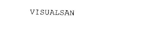 VISUALSAN