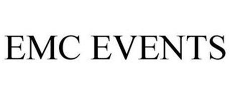 EMC EVENTS