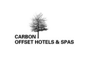 CARBON OFFSET HOTELS & SPAS