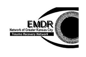 EMDR NETWORK OF GREATER KANSAS CITY TRAUMA RECOVERY NETWORK
