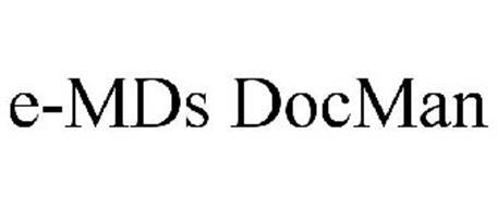 E-MDS DOCMAN