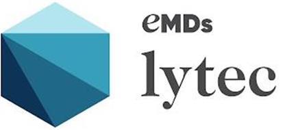 EMDS LYTEC